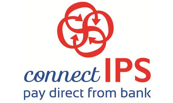 अब सिभील, सेञ्चुरी र एक्सेल बैंक पनि कनेक्ट आईपीएसमा आवद्ध