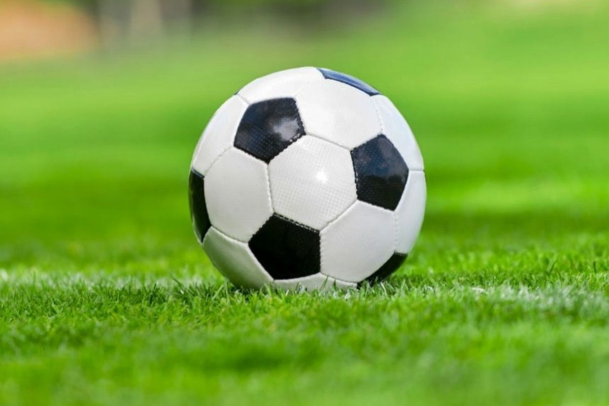 Sixth edition of Veterans Cup National Football in January | Ratopati |  No.1 Nepali News Portal