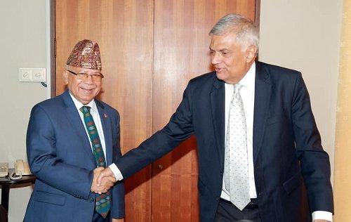 By Photo Congress || Nepal Ratopati