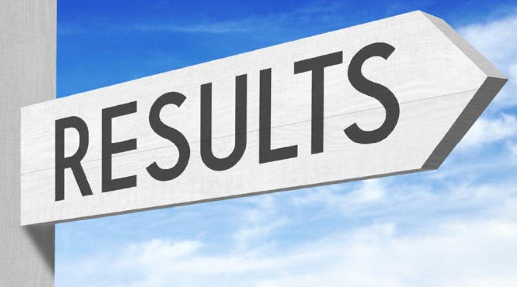 Grade 12 Results Out Ratopati No 1 Nepali News Portal