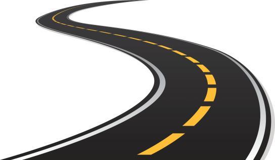 New Buspark- Kuleshwor corridor road asphalted