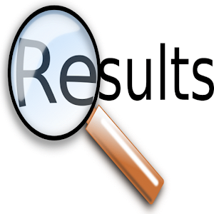 tu publishes mbs second year results ratopati no 1 nepali news