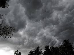 Weather: Influence of westerly wind to continue for some days more