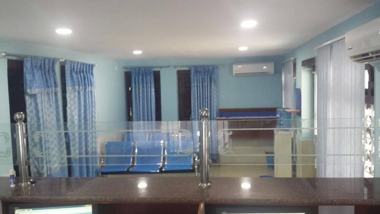 बागलुङमा टेलिकमको आधुनिक ग्राहक सेवा केन्द्र सञ्चालनमा