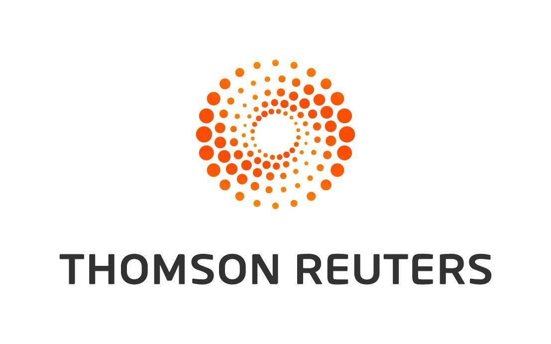 Thomson Reuters' Second-Quarter Profit Tops Estimates