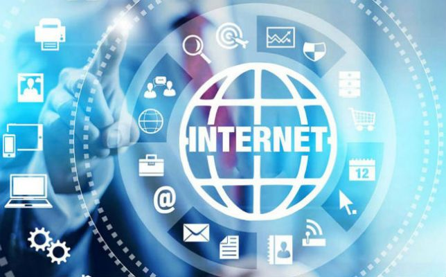 Internet connectivity changes lifestyle of folks of Upper Mustang » Meroshare