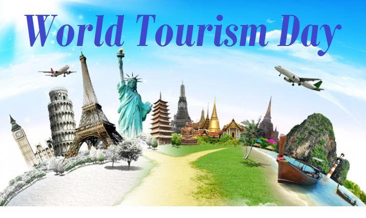 World Tourism Day to be celebrated physically » Meroshare