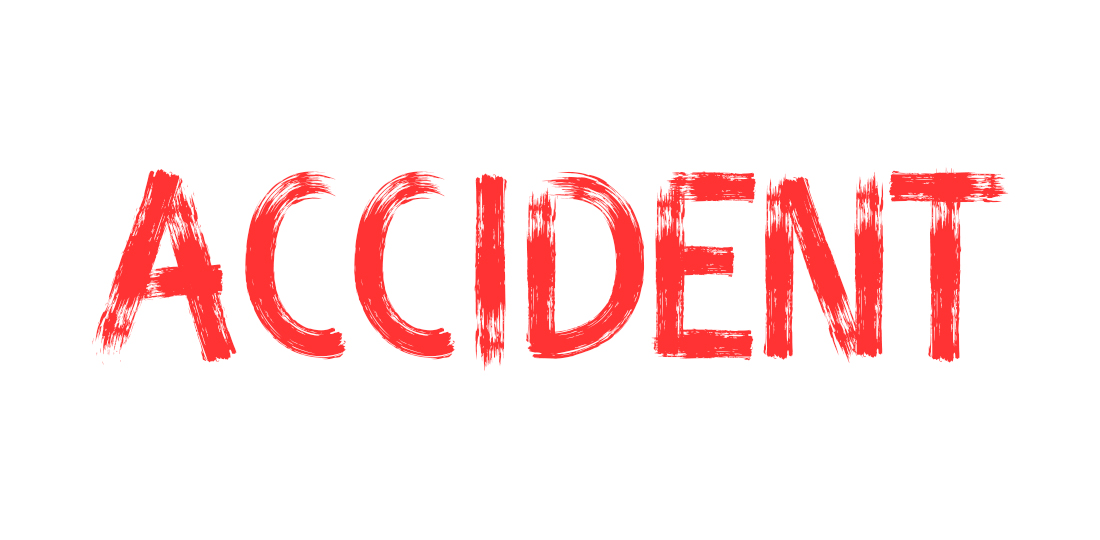 Three killed in jeep accident thumbnail