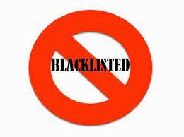Seven construction companies blacklisted » Meroshare