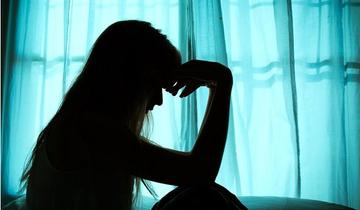 बलिउड नायिकाले लगाइन् प्रेमीमाथि बलात्कारको आरोप