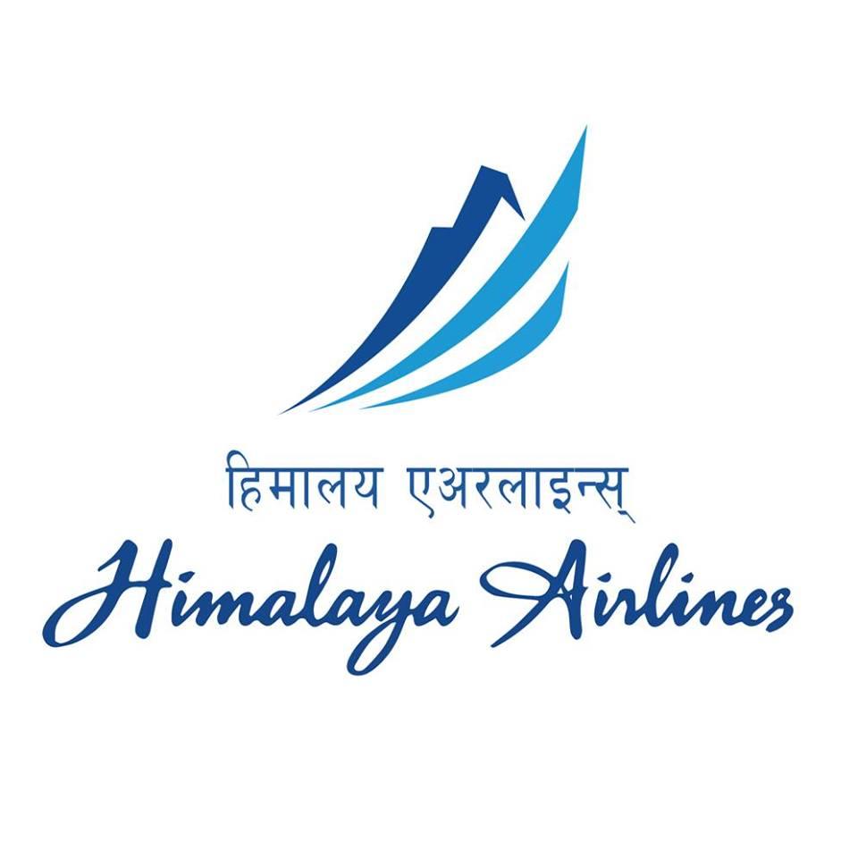 Himalaya Airlines starts AED service » Meroshare