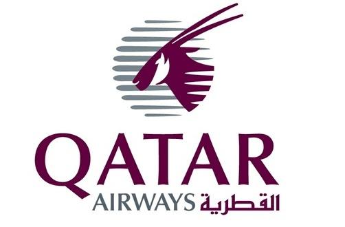 "कतार एयरवेज ग्रुपका प्रमुख कार्यकारी अधिकृतद्वारा ""दोहा घोषणापत्र""को समर्थन"